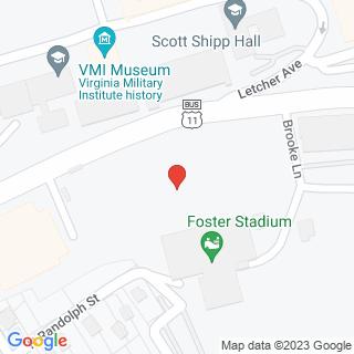 Calendar About Virginia Military Institute Football Vs Furman
